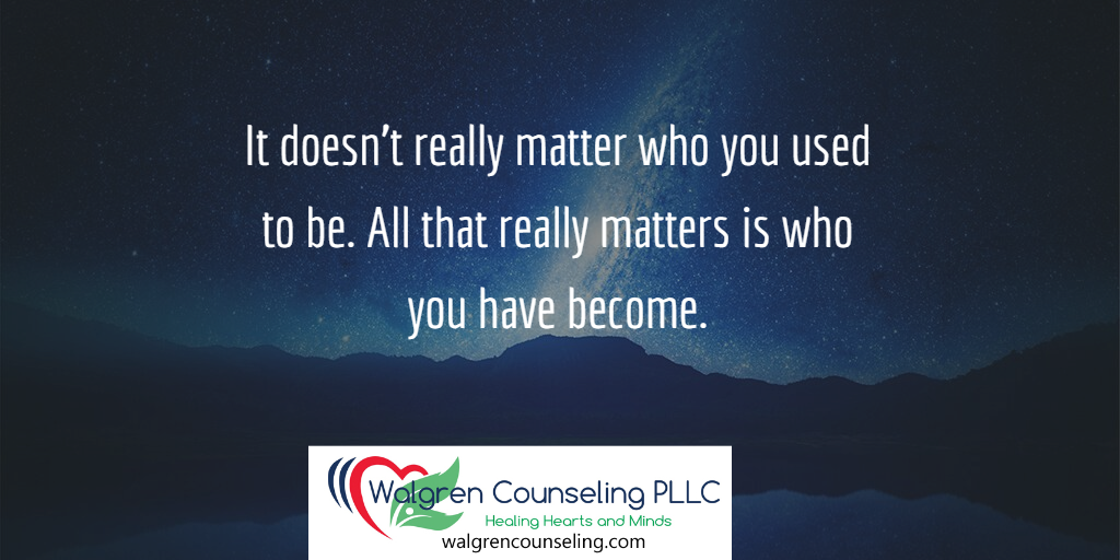 Walgren Counseling Pllc Therapists In Charlotte Matthews North